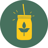 duurzame keuken 2019