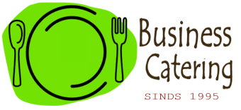 Catering Almere en Catering Amsterdam - Business Catering Services